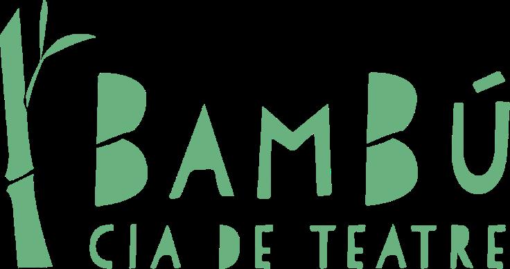 Companyia de teatre resident a l'espai: BamBú cia de teatre