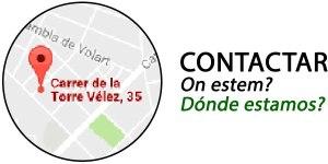 menu-5-contactar